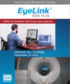 EyeLink 1000 Plus Brochure Icon