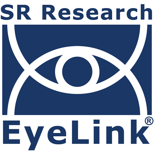 Fast, Accurate, Reliable Eye Tracking