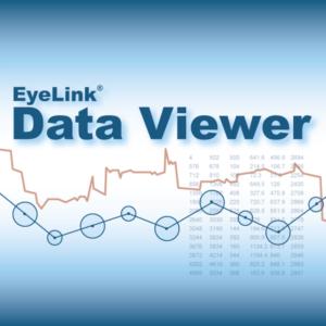 Data Viewer Heat Map