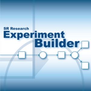 Experiment Builder