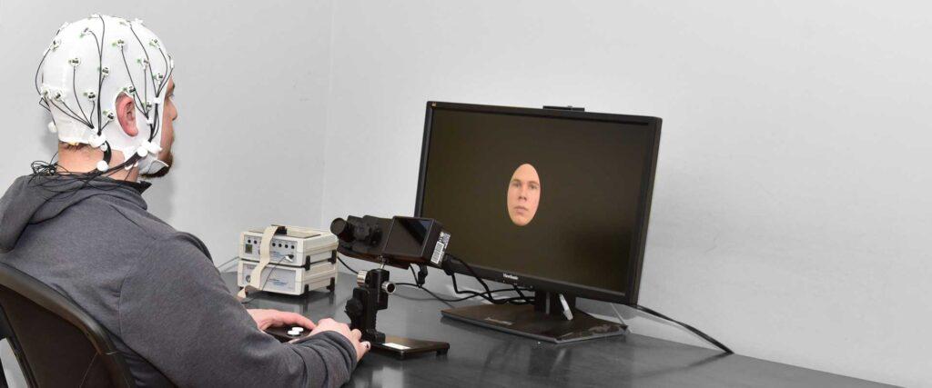 EEG & Eye Tracker Integration