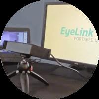 EyeLink Duo Video