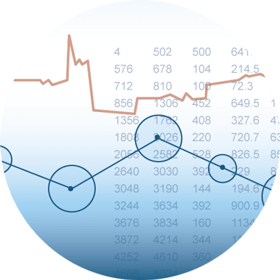 Data Viewer