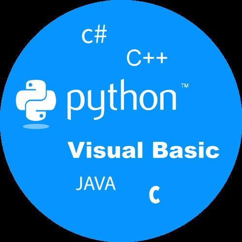 EyeLink Programming Language