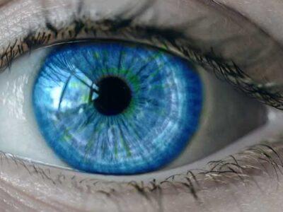 Eye Tracking for Pupillometry