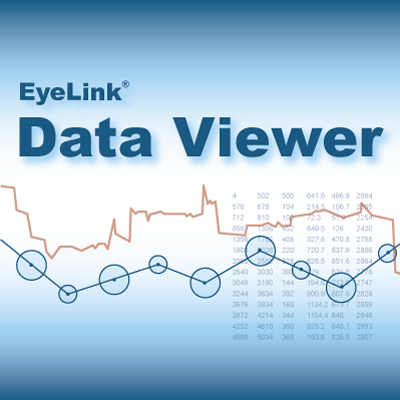 Data Viewer Tracking Software