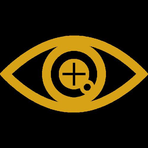 ETRA Logo
