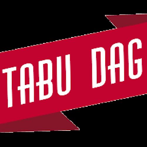 Tabu Dag Logo